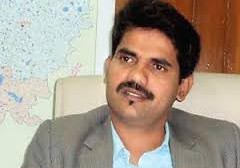 You will hear about my demise: IAS officer DK Ravi's phone messages hint at personal distress