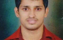 First Time Organs Transporting From Mangaluru To Bengaluru