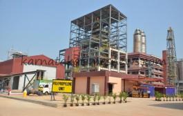 MRPL's polypropylene unit to cater to southern market