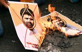 Yakub Memon executed at Nagpur jail for Mumbai blasts