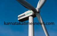 Wind turbine manufacturer Senvion opens R&D centre in Bangalore