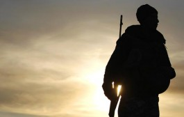 four Indians abducted in Libya