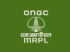 MRPL proceeds with merger of OMPL