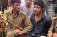 J-K: Pak militant Usman caught after attack on BSF convoy