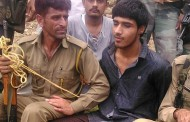Shoot me, I don't want to be killed by securitymen: Naveed