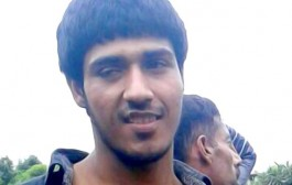 HT Exclusive: I'll be killed, says captured terrorist Naveed's father in Pak
