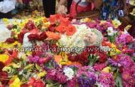 Nativity Feast celebrated in Mangaluru