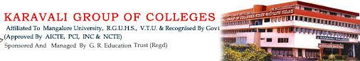 karavali college