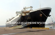 NMPT Port to introduce RO-RO service in India