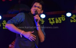 A melodies spell charms audience at Virasat