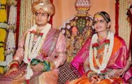 Mysuru Royal Wedding: Yaduveer Wodeyar ties the knot with Trishika Singh