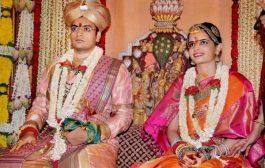 Mysuru Royal Wedding: Yaduveer Wodeyar ties the knot with Trishika Singh