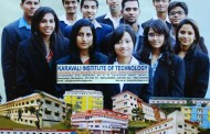 http://karavalicollege.ac.in/