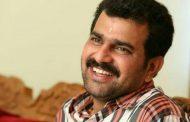 Mangaluru: Police Commissioner  confirmed Naresh Shenoy's arrest