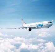 POP Airline Rewards-Based Crowdfunding Opened June 1st