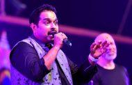 Alva's Virasat-2018: Shankar Mahadevan  team enthrall audience