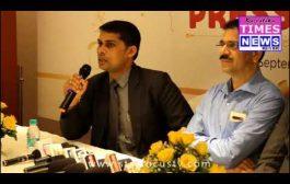 "Another ""PEARL"" Born in Mangaluru Hotel industry Ocean Pearl  Inn  open in Mangaluru City."