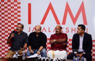 "South India's favourite family fashion store ""JAYALAKSHMI"" to launch in Mangaluru."
