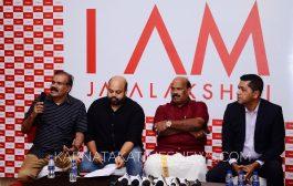 "South India's favourite family fashion store ""JAYALAKSHMI"" to launch in Mangaluru."
