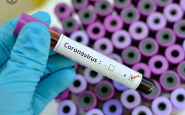 Mangaluru:The first Death  of Corona virus  in D.K. District