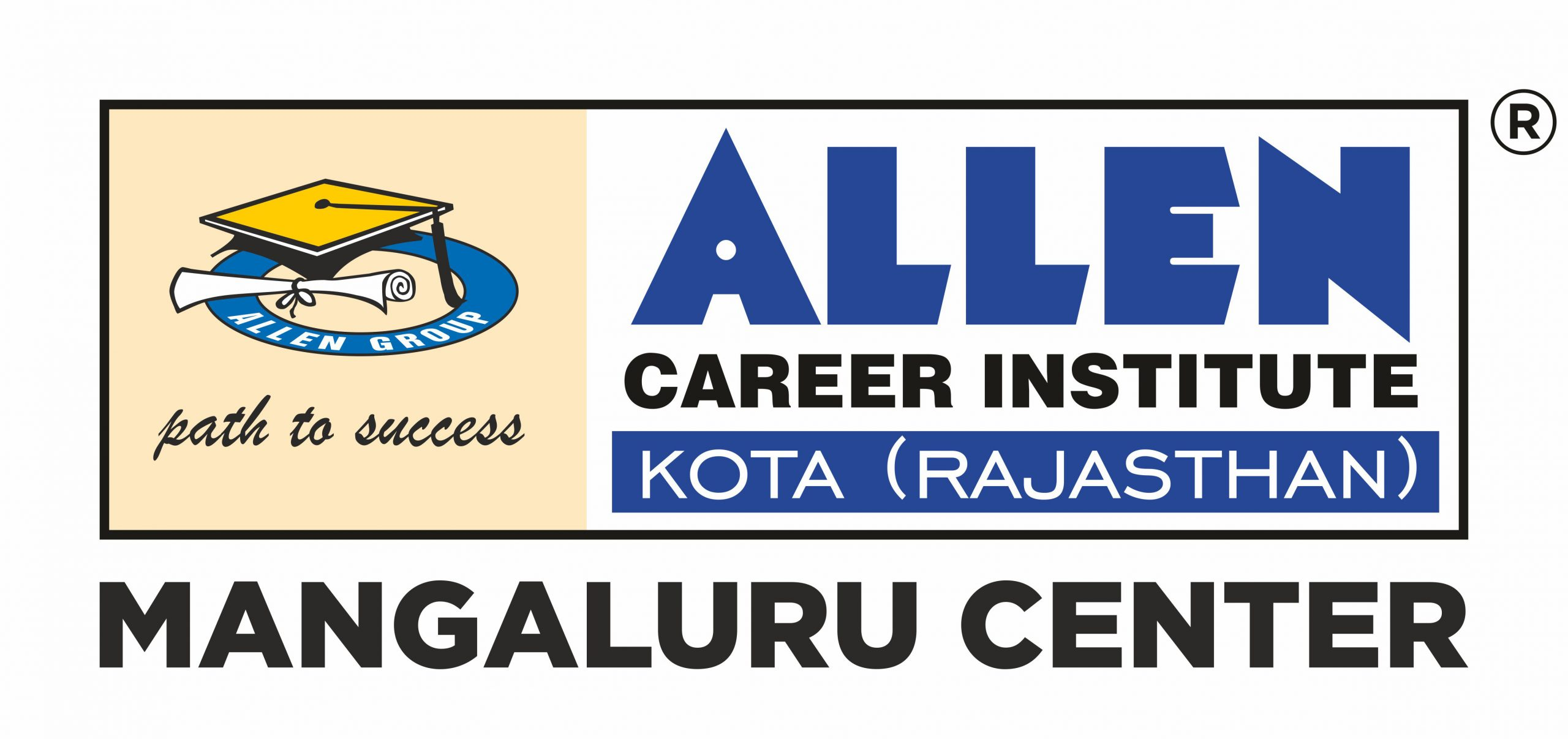 Allen Career Institute, KOTA RAJASTHAN