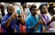 Kunjady Dharmanema-Kateel's Family 'Nemotsava'